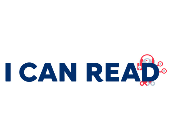 canread