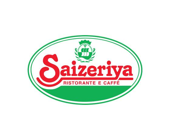 saizeriya