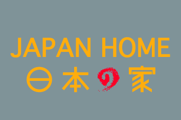 Japan-Home