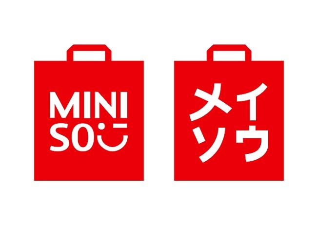 MINISO-NEW-LOGO