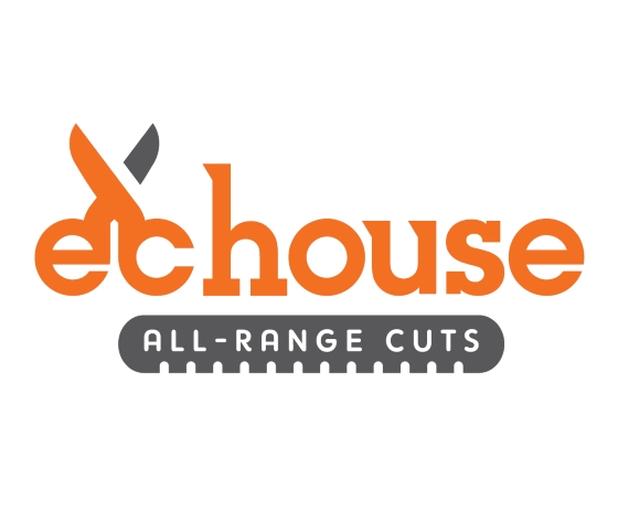 EC-House