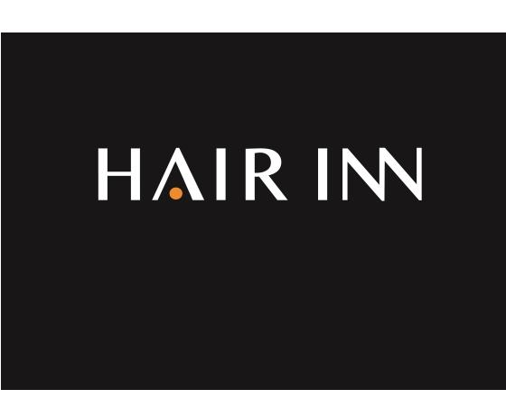 Hair-Inn