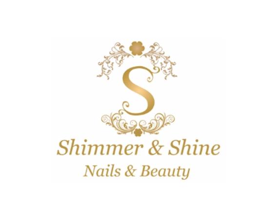 Shimmer-Shine