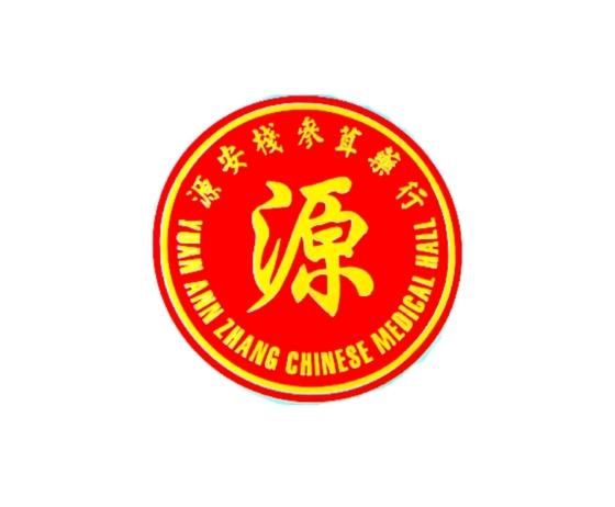 Yuan-Ann-Zhang