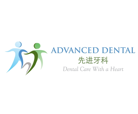 Advanced-Dental