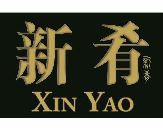 Xin-Yao