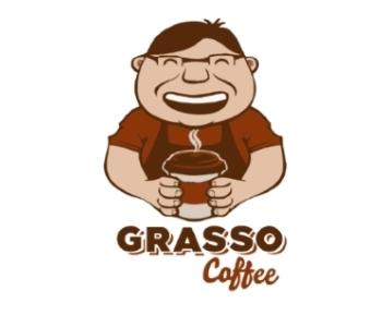 Grasso1