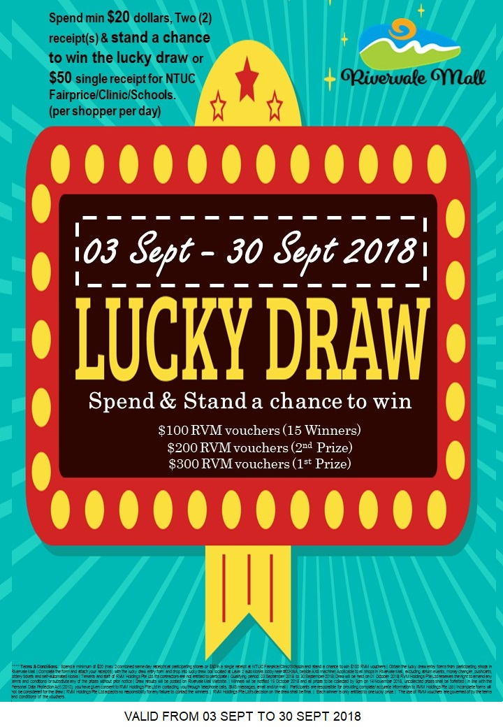 lucky-draw-poster