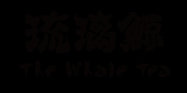 The-Whale-Tea-Logo-640x319