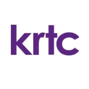 kent-ridge-education-hub-squarelogo-1573735829113
