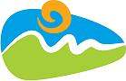 12879_Just-logo